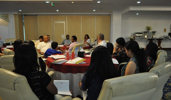 NLP Certification in Bangalore