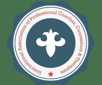 iapcct_logo2