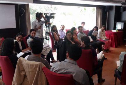 NLP Training in Chennai