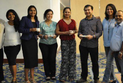 NLP Coach Program in India
